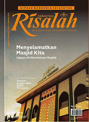 Cover-Risalah-Edisi-90
