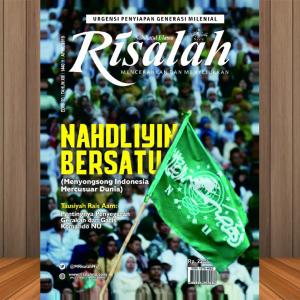 Risalah-NU-Edisi-93-Product